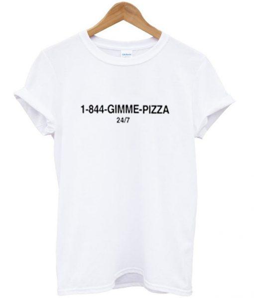 1 844 gimme pizza t-shirt.jpg