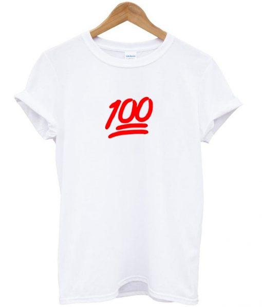 100 t-shirt.jpg