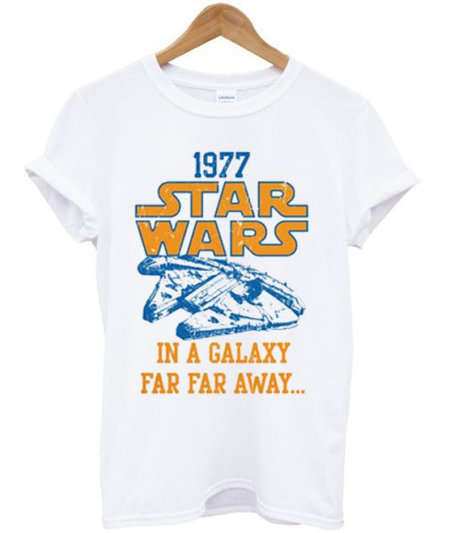 1977 star wars t-shirt.jpg