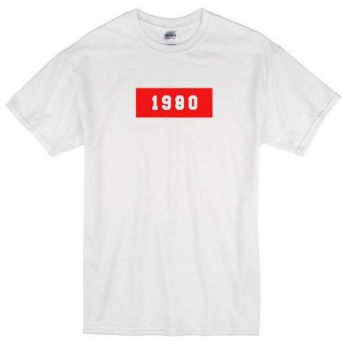 1980 tshirt.jpg