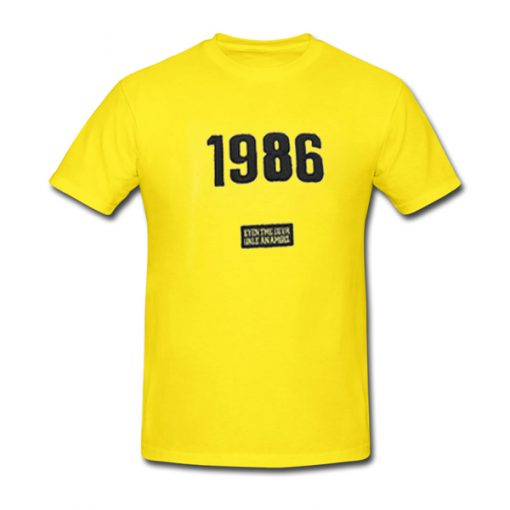 1986 yellow tshirt.jpg