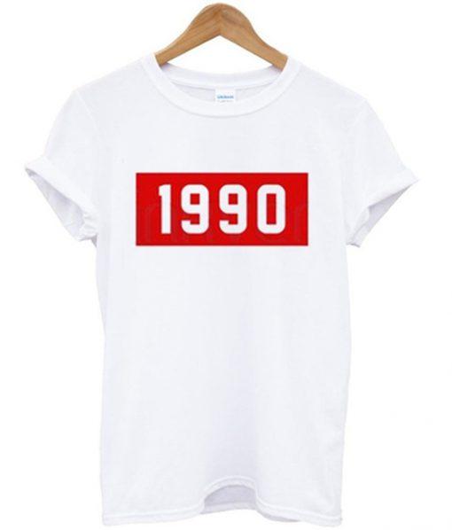 1990 t-shirt.jpg