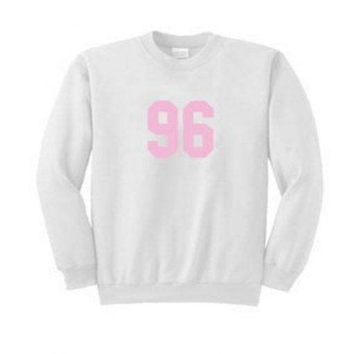 96 sweatshirt.jpg