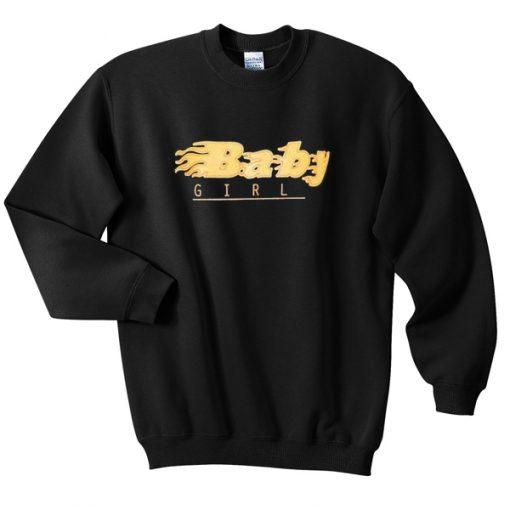 Baby Girl Sweatshirt (3).jpg