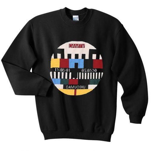 DAMTV sweatshirt.jpg