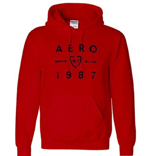 aero 1987 hoodie.jpg