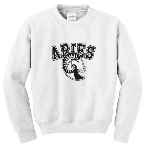 aries zodiac sweatshirt.jpg