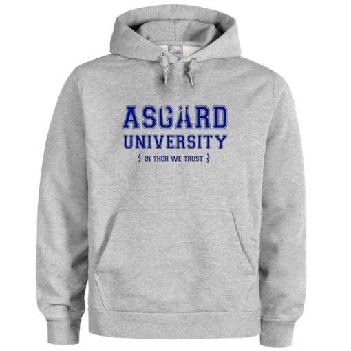 asgard university hoodie.jpg