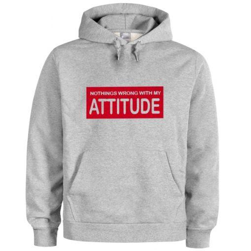 attitude hoodie.jpg