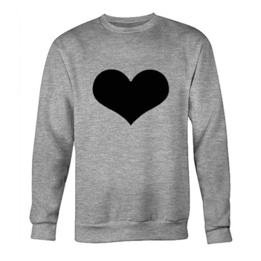 black heart sweatshirt.jpg
