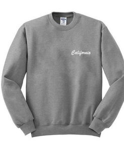 california sweatshirt (3)