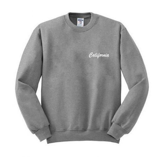 california sweatshirt (3).jpg