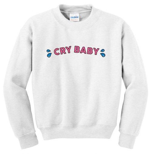 cry baby sweatshirt (2).jpg