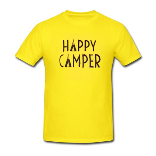 happy camper tshirt.jpg