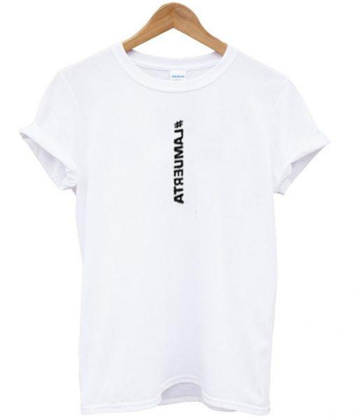 #lamuerta t-shirt.jpg
