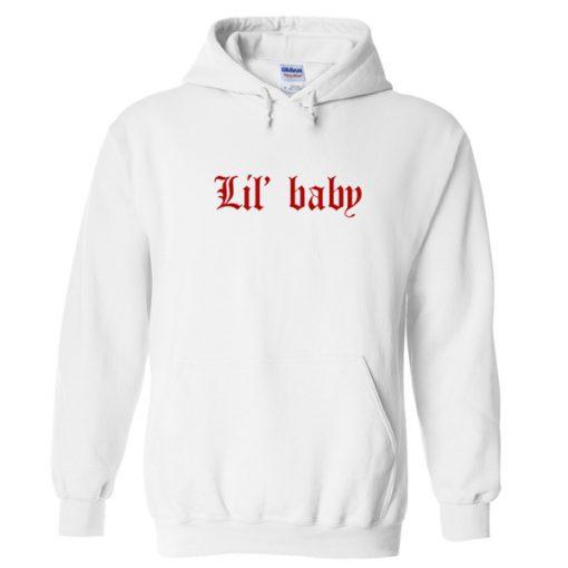 lil' baby hoodie.jpg