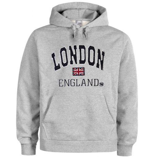 london england hoodie.jpg