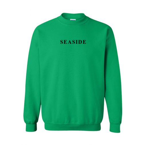 sea side sweatshirt.jpg