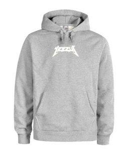 yezzy hoodie